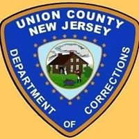 Union County Department of Corrections