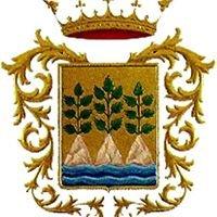Ayuntamiento de Vélez Blanco