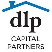 DLP Capital Partners