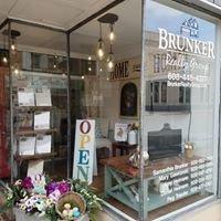 Brunker Realty Group LLC