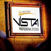 Vista Professional Studios