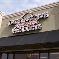 Distinctive Home Products - Hollister