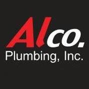 Alco Plumbing, Heating & A/C, Inc