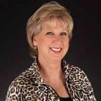 Kathy Murphy Century 21 Town & Country