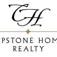 Capstone Homes Realty