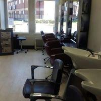Haircare & Nails 2