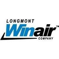 Longmont Winair