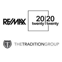 The Tradition Group