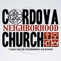 Cordova Neighborhood Church, Rancho Cordova, California