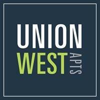 Union West Apartments