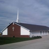 Arthur Southern Baptist Church