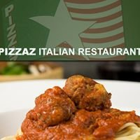 Pizzaz Italian Restaurant