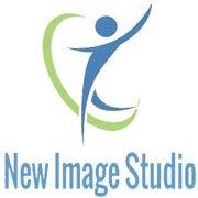 New Image Studio