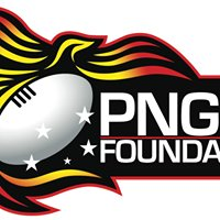 PNG Rugby League Foundation