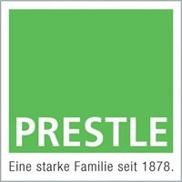 Karl Prestle - Sanitär Heizung Flaschnerei GmbH & Co. KG