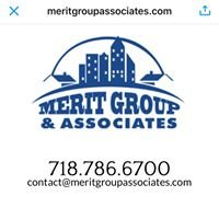 Merit Group & Associates Real Estate Brokerage
