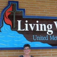 Living Water United Methodist Church