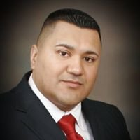 Realtor Rick Munoz - Broker Century 21 M&M and Associates