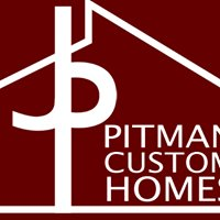 Pitman Custom Homes