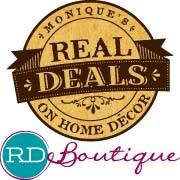 Real Deals - Great Falls, MT