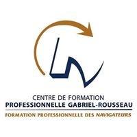 CFP Gabriel-Rousseau