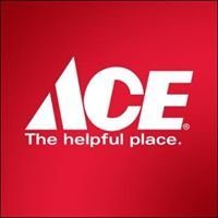 Ace Hardware of Salem