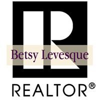 Betsy Levesque - Southern New Hampshire Real Estate