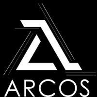 ArcoS-Architecture & Interiors