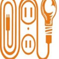 Nusbaum Electric Inc.