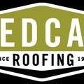 EDCA Roofing