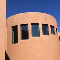 Architectural Windows and Doors LLC