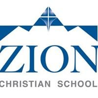 Zion Christian School