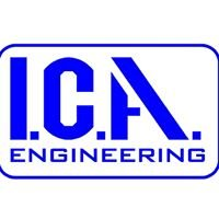 ICA engineering