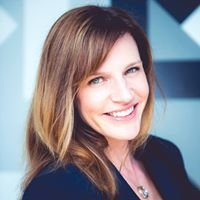 Laura Ivy Blessing, Ivy Blessing Group, KW Realty