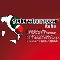 Federsicurezza Italia