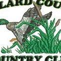 Ballard County Country Club