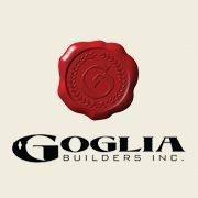 Goglia Builders, Inc.