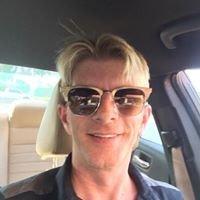 David Orcutt SWFLRealtor