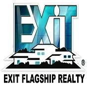 EXIT Flagship Realty - Brokerage