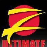 Z-Ultimate Self Defense Studios Tustin