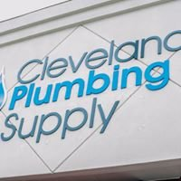 Cleveland Plumbing Supply Co.
