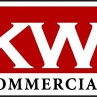 KW Commercial NYC