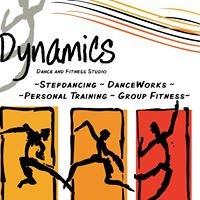 DynamicFitness