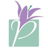 Pennock Floral