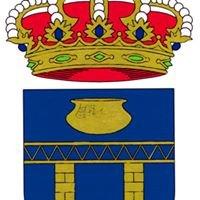 Ayuntamiento de Santa Fe de Mondújar