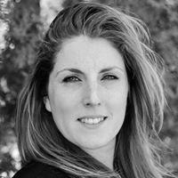 LeeAnn OHara, Associate Broker