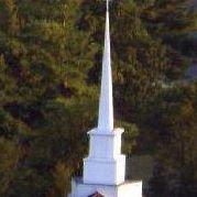 Harrisonburg First Church of the Brethren