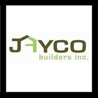 Jayco Builders Inc.