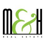 McCombs & Hoke Real Estate