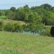 River Ridge Realtors